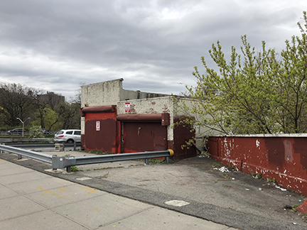 $295,000 First Mortgage and Cross Collateralization - Bronx